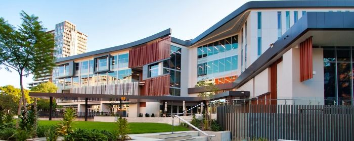morling-college-macquarie-park-campus