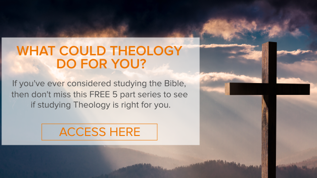 what-could-theology-do-for-you-