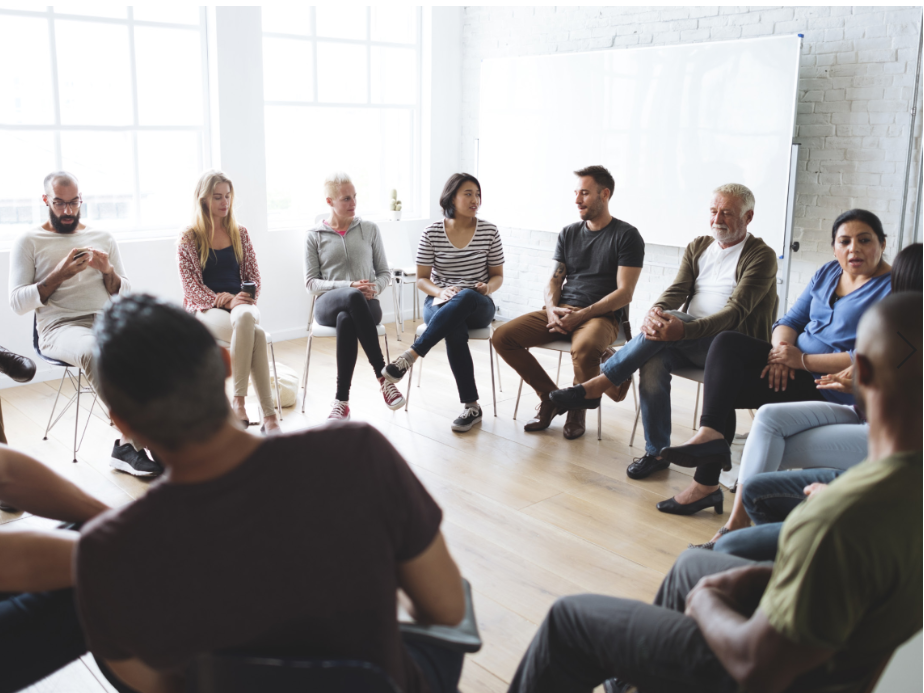 Professional Development Courses for Counsellors